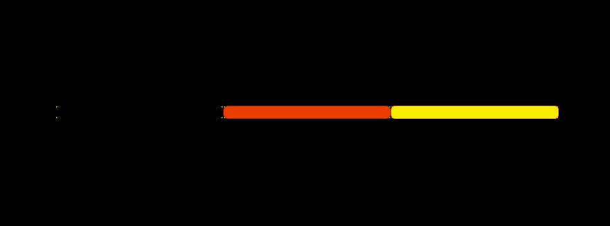 MITTELDEUTSCHES BILDARCHIV Logo